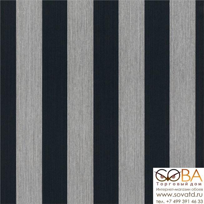 Обои Rasch Textil Cador 086521 купить по лучшей цене в интернет магазине стильных обоев Сова ТД. Доставка по Москве, МО и всей России