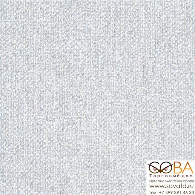 Обои Limonta 41236 New Gobelin купить по лучшей цене в интернет магазине стильных обоев Сова ТД. Доставка по Москве, МО и всей России