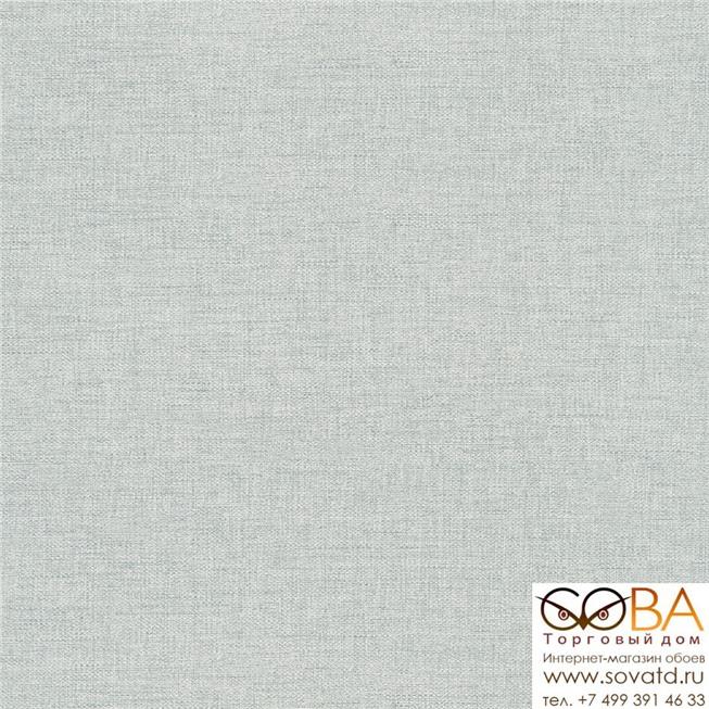 Обои Grandeco MO 1303 More Textures купить по лучшей цене в интернет магазине стильных обоев Сова ТД. Доставка по Москве, МО и всей России
