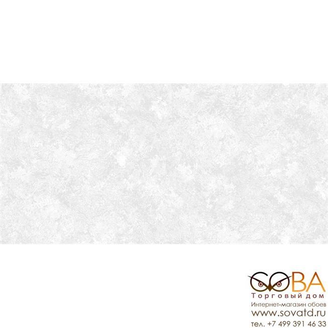 Обои Andrea Rossi Asinara 54243-2 купить по лучшей цене в интернет магазине стильных обоев Сова ТД. Доставка по Москве, МО и всей России