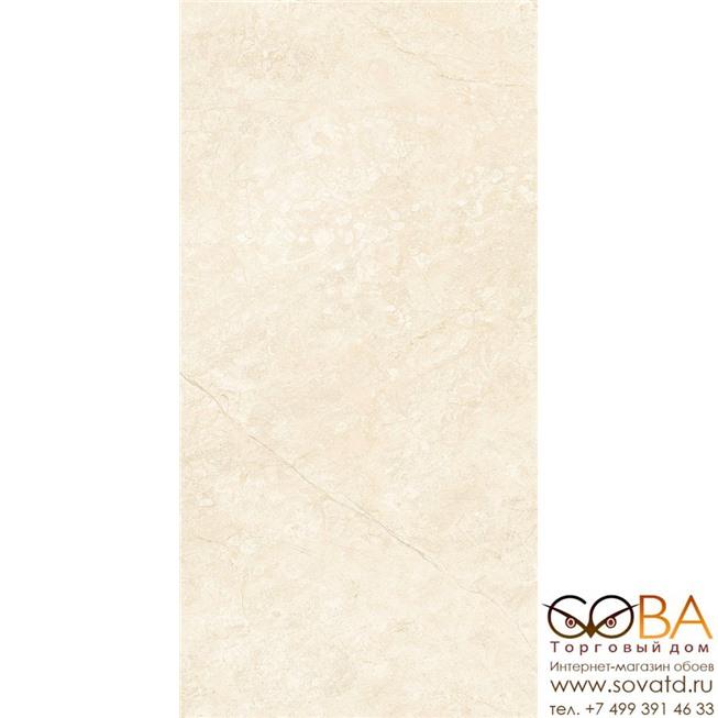 Керамогранит Creto  Royal Sand Ivory 60х120 купить по лучшей цене в интернет магазине стильных обоев Сова ТД. Доставка по Москве, МО и всей России