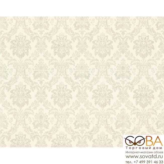 Обои A.S. Creation 33323-2 Safina купить по лучшей цене в интернет магазине стильных обоев Сова ТД. Доставка по Москве, МО и всей России