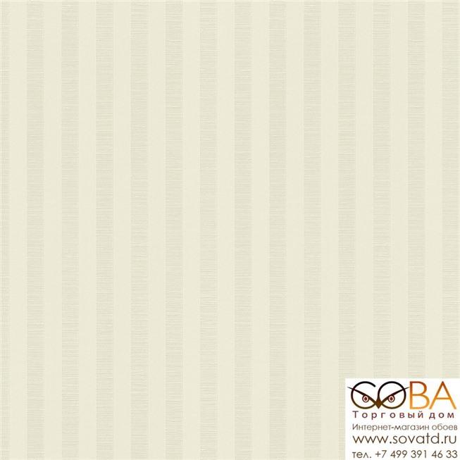 Обои Grandeco Montano A45104 купить по лучшей цене в интернет магазине стильных обоев Сова ТД. Доставка по Москве, МО и всей России