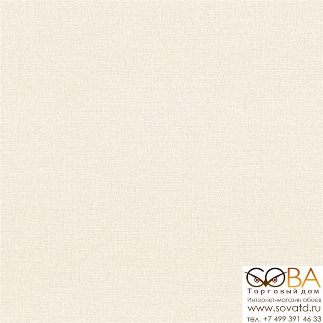 Обои Артекс Background BG10517-02 купить по лучшей цене в интернет магазине стильных обоев Сова ТД. Доставка по Москве, МО и всей России