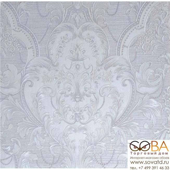 Обои Wiganford Lorena 7701101 купить по лучшей цене в интернет магазине стильных обоев Сова ТД. Доставка по Москве, МО и всей России