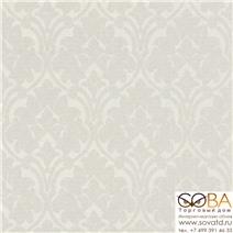 Обои Rasch Textil Nubia O85142 купить по лучшей цене в интернет магазине стильных обоев Сова ТД. Доставка по Москве, МО и всей России