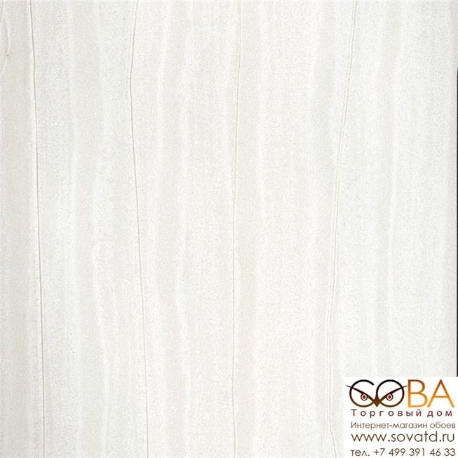 Обои Marburg 63302 Crush Noble Walls купить по лучшей цене в интернет магазине стильных обоев Сова ТД. Доставка по Москве, МО и всей России