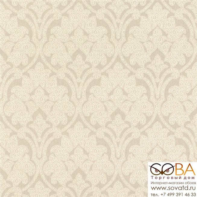 Обои Rasch Textil Nubia O85128 купить по лучшей цене в интернет магазине стильных обоев Сова ТД. Доставка по Москве, МО и всей России
