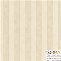 Обои Rasch 517705 купить по лучшей цене в интернет магазине стильных обоев Сова ТД. Доставка по Москве, МО и всей России