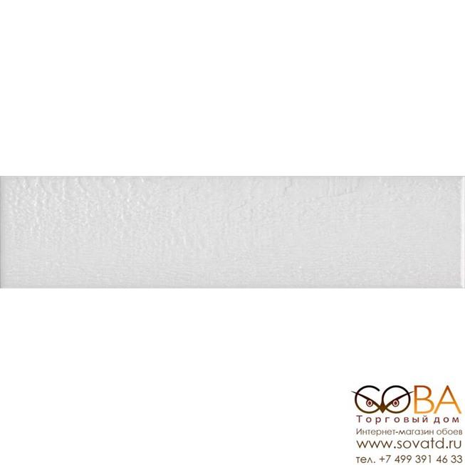 Керамогранит Паркетто белый SG403000N 9,9х40,2 купить по лучшей цене в интернет магазине стильных обоев Сова ТД. Доставка по Москве, МО и всей России