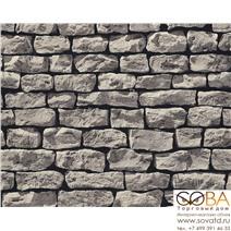 Обои A.S. Creation 9079-29 Wood'n Stone купить по лучшей цене в интернет магазине стильных обоев Сова ТД. Доставка по Москве, МО и всей России
