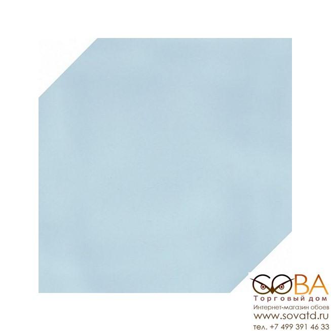 Плитка Kerama Marazzi  Авеллино голубой 15х15 купить по лучшей цене в интернет магазине стильных обоев Сова ТД. Доставка по Москве, МО и всей России