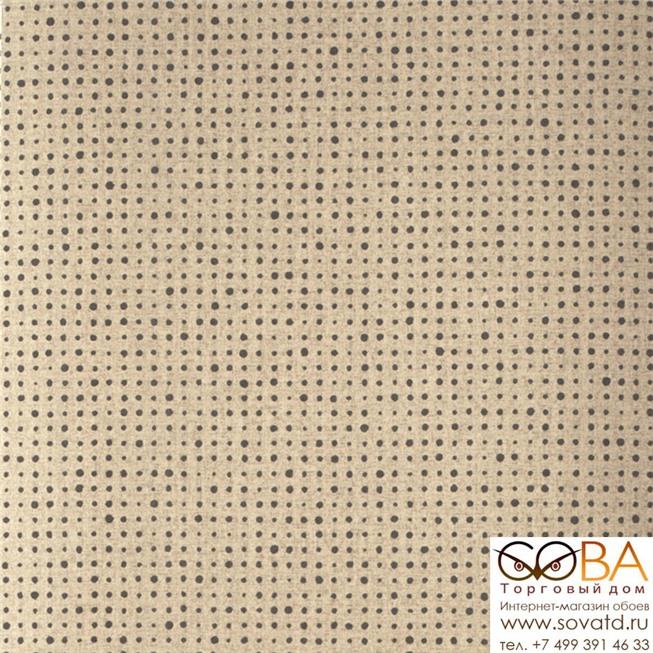 Обои Rasch Textil 228853 купить по лучшей цене в интернет магазине стильных обоев Сова ТД. Доставка по Москве, МО и всей России