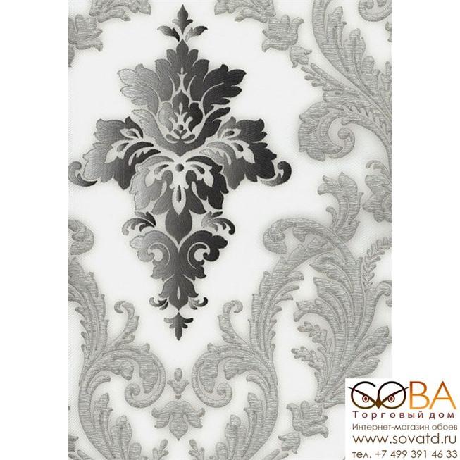 Обои Andrea Rossi Pianosa 54172-3 купить по лучшей цене в интернет магазине стильных обоев Сова ТД. Доставка по Москве, МО и всей России