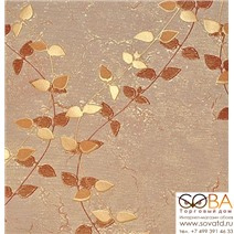 Обои Sirpi 14200 Primavera купить по лучшей цене в интернет магазине стильных обоев Сова ТД. Доставка по Москве, МО и всей России
