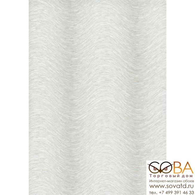 Обои Q.Parete Barossa 16310 купить по лучшей цене в интернет магазине стильных обоев Сова ТД. Доставка по Москве, МО и всей России