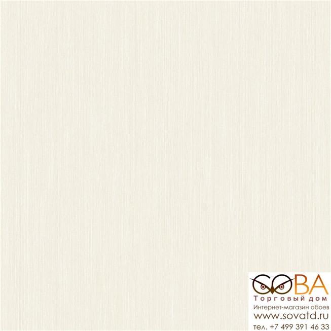Обои Grandeco Plains and Murals PM 1301 купить по лучшей цене в интернет магазине стильных обоев Сова ТД. Доставка по Москве, МО и всей России