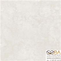 Обои Parato 9880 Concetto купить по лучшей цене в интернет магазине стильных обоев Сова ТД. Доставка по Москве, МО и всей России