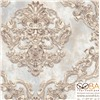 Обои Prima Italiana Botticelli 33578, интернет-магазин Sportcoast.ru