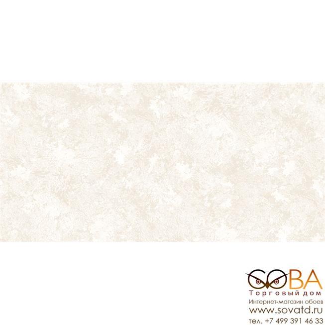 Обои Andrea Rossi Asinara 54243-3 купить по лучшей цене в интернет магазине стильных обоев Сова ТД. Доставка по Москве, МО и всей России