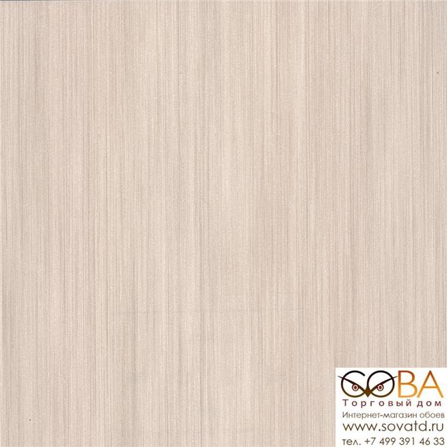 Обои Ugepa J91017 Sonata купить по лучшей цене в интернет магазине стильных обоев Сова ТД. Доставка по Москве, МО и всей России