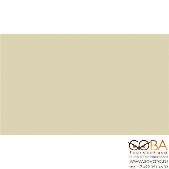 4055-21 Обои Erismann Trend купить по лучшей цене в интернет магазине стильных обоев Сова ТД. Доставка по Москве, МО и всей России