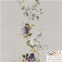 Обои Rasch Textil 289014 купить по лучшей цене в интернет магазине стильных обоев Сова ТД. Доставка по Москве, МО и всей России