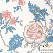 Обои Artdecorium 1503/03 Gallery купить по лучшей цене в интернет магазине стильных обоев Сова ТД. Доставка по Москве, МО и всей России