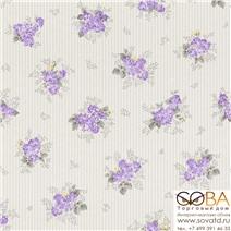 Обои Rasch Textil 288932 купить по лучшей цене в интернет магазине стильных обоев Сова ТД. Доставка по Москве, МО и всей России
