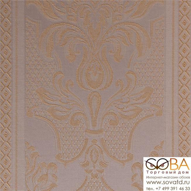 Обои Sangiorgio 4882/905 Garda купить по лучшей цене в интернет магазине стильных обоев Сова ТД. Доставка по Москве, МО и всей России