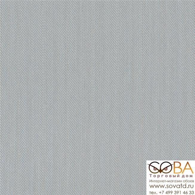 Обои Rasch Textil Cador 086835 купить по лучшей цене в интернет магазине стильных обоев Сова ТД. Доставка по Москве, МО и всей России