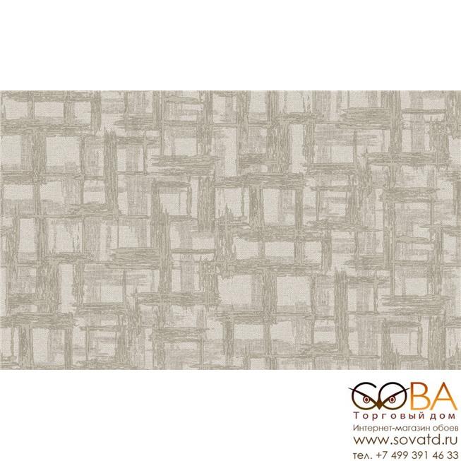 60057-04 Обои Erismann Bolero купить по лучшей цене в интернет магазине стильных обоев Сова ТД. Доставка по Москве, МО и всей России