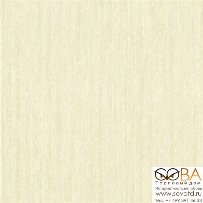 Обои Grandeco Aurora 2022 CE 1333 купить по лучшей цене в интернет магазине стильных обоев Сова ТД. Доставка по Москве, МО и всей России