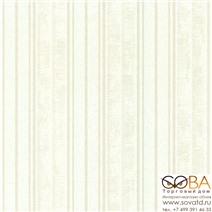Обои Artdecorium 4182/02 Moritzburg купить по лучшей цене в интернет магазине стильных обоев Сова ТД. Доставка по Москве, МО и всей России