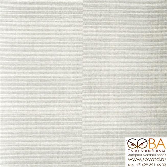 Обои Rasch Textil 228617 купить по лучшей цене в интернет магазине стильных обоев Сова ТД. Доставка по Москве, МО и всей России
