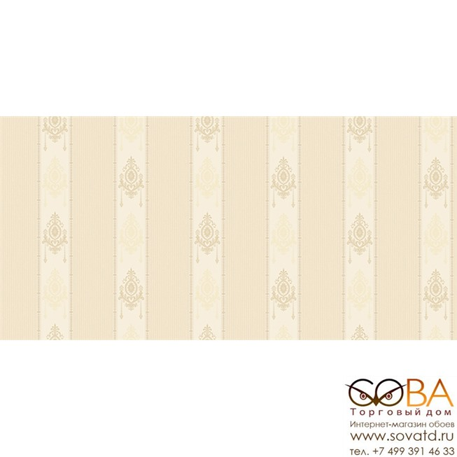 Обои Andrea Rossi Asinara 54241-3 купить по лучшей цене в интернет магазине стильных обоев Сова ТД. Доставка по Москве, МО и всей России