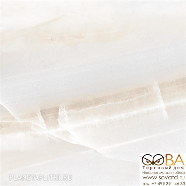 Керамогранит HDC Porcelanicos  Onix 33 Caramel 33.3 x 33.3 купить по лучшей цене в интернет магазине стильных обоев Сова ТД. Доставка по Москве, МО и всей России