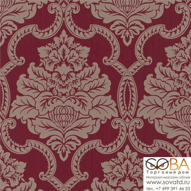 Обои Rasch Textil Nubia O85241 купить по лучшей цене в интернет магазине стильных обоев Сова ТД. Доставка по Москве, МО и всей России