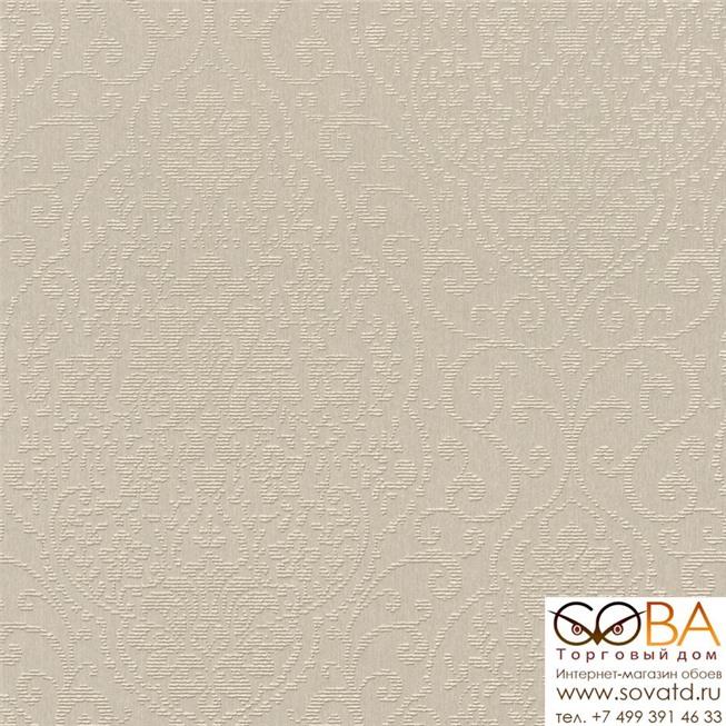 Обои Rasch Textil Nubia O85173 купить по лучшей цене в интернет магазине стильных обоев Сова ТД. Доставка по Москве, МО и всей России