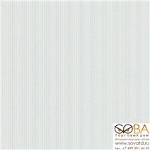 Обои Rasch Textil 288765 купить по лучшей цене в интернет магазине стильных обоев Сова ТД. Доставка по Москве, МО и всей России