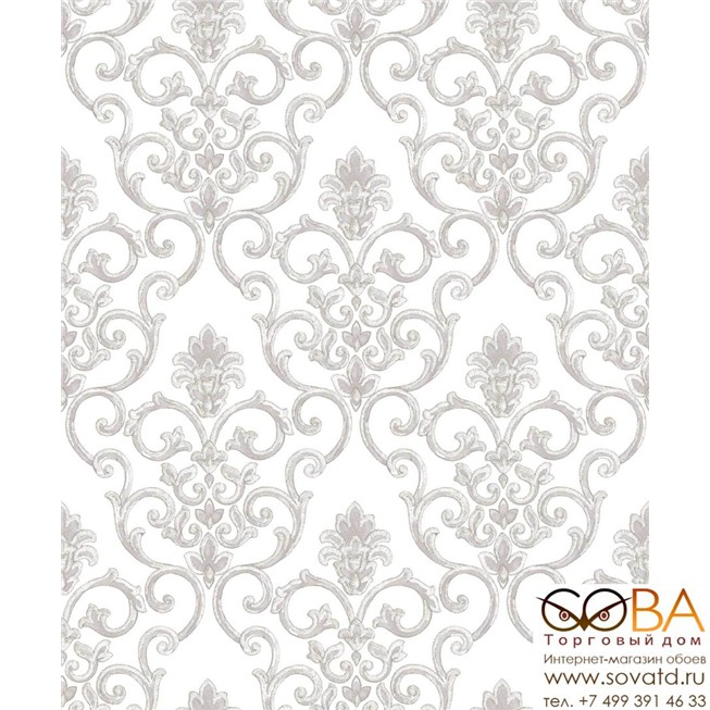 Обои Parato Galatea 3310 купить по лучшей цене в интернет магазине стильных обоев Сова ТД. Доставка по Москве, МО и всей России
