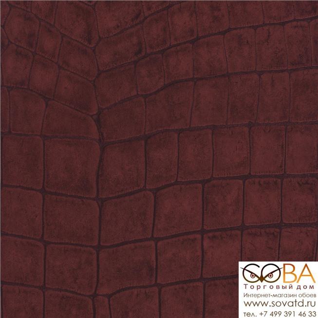 Обои Lutece 51157510 Soraya купить по лучшей цене в интернет магазине стильных обоев Сова ТД. Доставка по Москве, МО и всей России