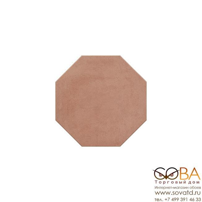 Керамогранит Соларо  коричневый SG240800N 24х24 (Орел) купить по лучшей цене в интернет магазине стильных обоев Сова ТД. Доставка по Москве, МО и всей России