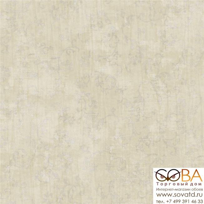 Обои Parato Artemide p6731 купить по лучшей цене в интернет магазине стильных обоев Сова ТД. Доставка по Москве, МО и всей России