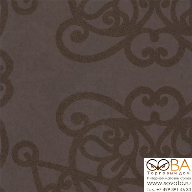Обои Marburg 58605 Catania купить по лучшей цене в интернет магазине стильных обоев Сова ТД. Доставка по Москве, МО и всей России