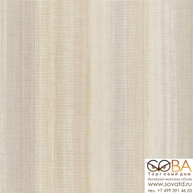 Обои Rasch Geometric Style 964516 купить по лучшей цене в интернет магазине стильных обоев Сова ТД. Доставка по Москве, МО и всей России