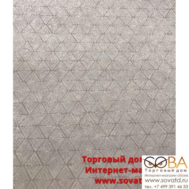 Обои Lutece 51162709 Geopolis купить по лучшей цене в интернет магазине стильных обоев Сова ТД. Доставка по Москве, МО и всей России