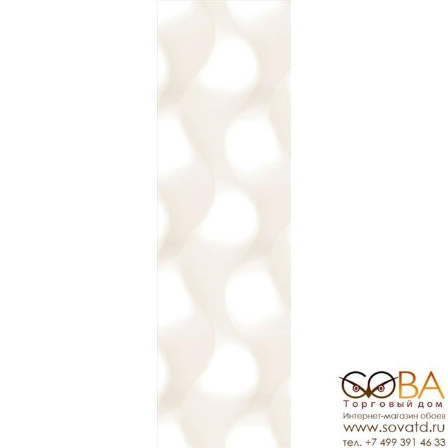 Панно Marburg 46408 Colani Legend купить по лучшей цене в интернет магазине стильных обоев Сова ТД. Доставка по Москве, МО и всей России