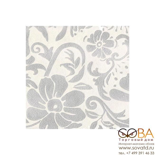 Обои Rasch Tiles & More 817607 купить по лучшей цене в интернет магазине стильных обоев Сова ТД. Доставка по Москве, МО и всей России