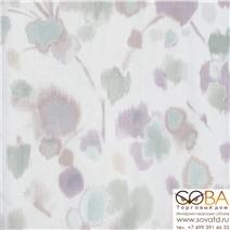 Обои Grandeco PS-07-01-5 Pastel florals купить по лучшей цене в интернет магазине стильных обоев Сова ТД. Доставка по Москве, МО и всей России